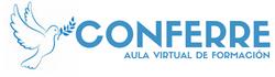 Conferencia de Religiosas y Religiosos de Chile- Conferre